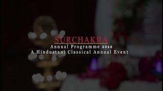 Shastriya Sangeet (Classical Music) . EP 1