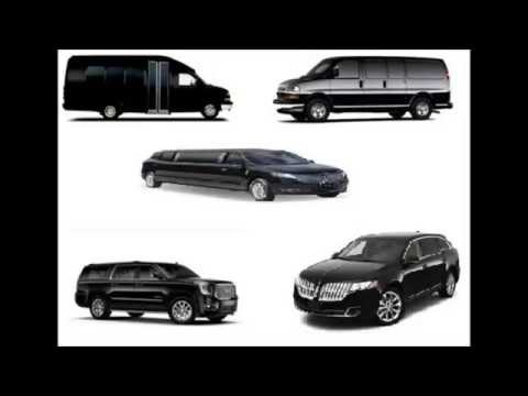 Direct Financing for Limousine Companies