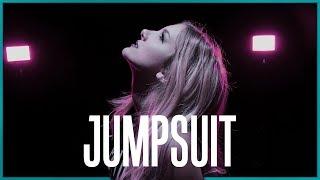 twenty one pilots - Jumpsuit - Rock cover by Halocene