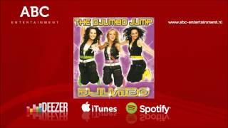 Djumbo - The Djumbo jump