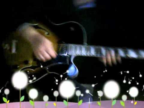 Fender Squier X155 jazz box