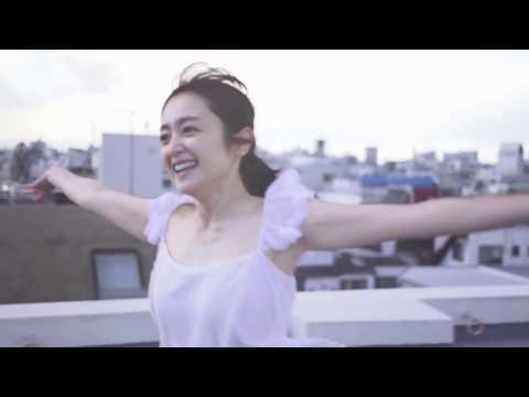 吉澤嘉代子「ミューズ」MUSIC VIDEO