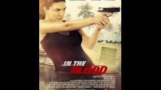 In The Blood ITA HD 2014