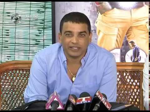 Dil-Raju-Press-Meet-About-118-Movie