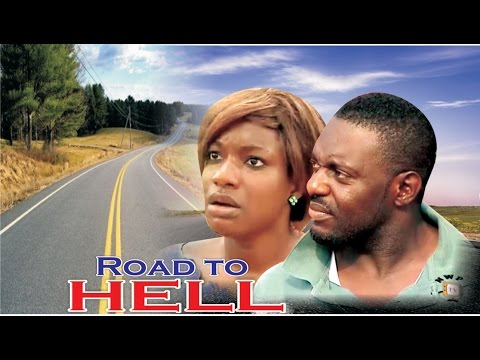 Road To Hell 1