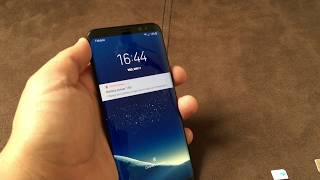 Switch to any carrier firmware 100% for s8 and s8 plus USA -G950U