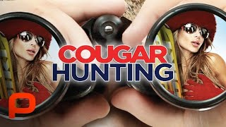 Cougar Hunting (Full Movie) Lara Flynn Boyle