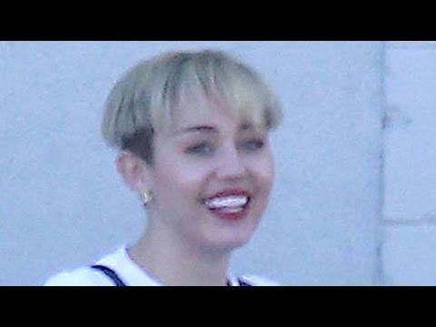 Videos de corte de cabello tipo hongo