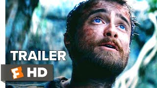 jungle-trailer-1-2017-movieclips-trailers.jpg