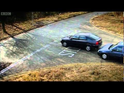 BBC Panorama The Great Car Insurance Swindle 2011 (Ghazanfar Siddique) Part 1 .wmv