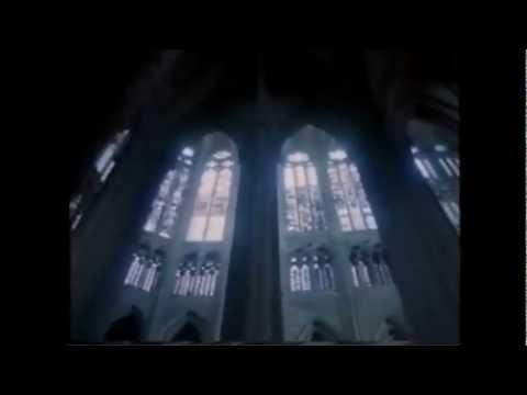 Квазимодо (Конец Идиота) - Крематорий - Танго на облаке
