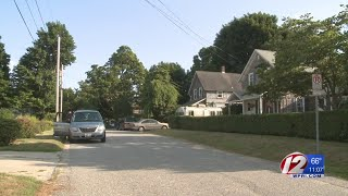 Police Arrest Two Family Members, Search For Two More Following Narcotics Investigation