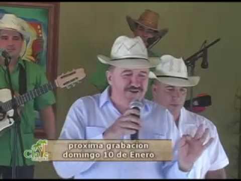 Clave Guajira 1/3/10-1