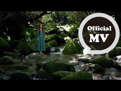 田馥甄 Hebe Tien [ 靈魂伴侶 Soul Mate ] Official Music Video