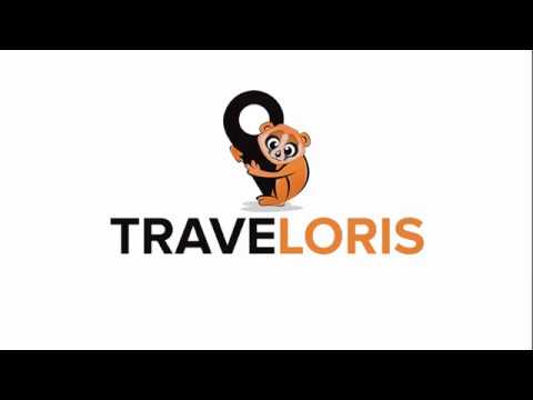 Traveloris Demo