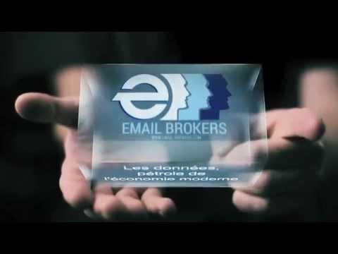 Email-Brokers vous présente le One ID Marketing