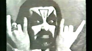 Escaping Satans Web [1987] [VHS] [80s Satanic Panic]