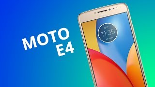 Video Motorola Moto E4 oKzl7vSMvtA