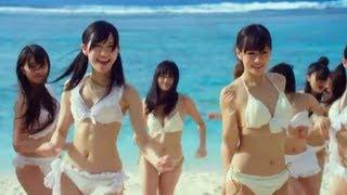 真夏のSounds good !1