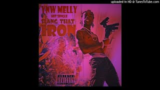 ynw-melly-slang-that-iron-slowed-mellythemenace.jpg