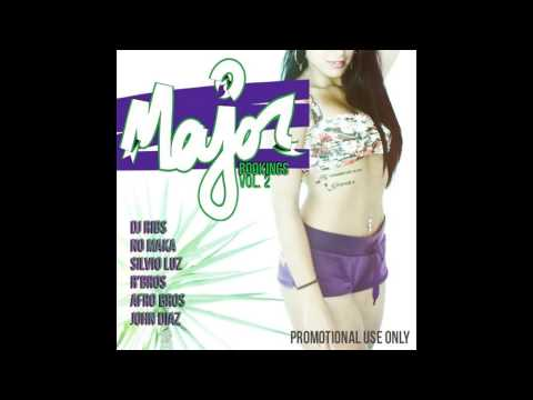 Baixar 12. Redfoo - Let's Get Ridiculous (Breyth & R'Bros Remix)