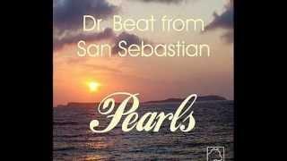 Dr. Beat From San Sebastian - Leo's Shake (Ilya Santana Italo Version)