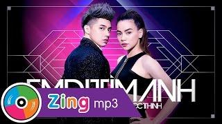 Em Đi Tìm Anh - Hồ Ngọc Hà ft. Noo Phước Thịnh (OFFICIAL)