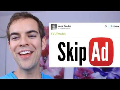 How to write a song yiay youtube