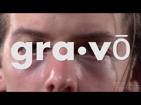 Gravo - Fine Cut