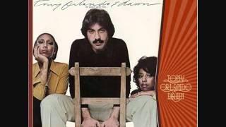 Tony Orlando & Dawn - He Don't Love You (Like I Love You).wmv
