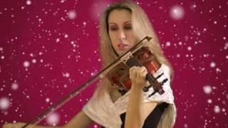 Marzia Gaggioli - Sonata Op.110 n.3 Do - Marzia Gaggioli - (Original Composition)