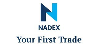 Watch Video: Your First Nadex Trade