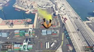 Grand Theft Auto V_20181118172130