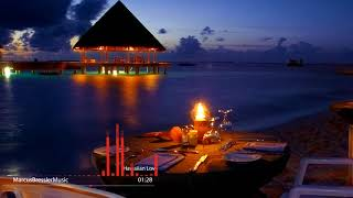Beautiful Relaxing Hawaiian Music for Videos – Music Bay | Royalty Free Music