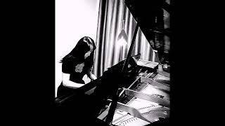 Beautiful Sorrow / Michelle Kim