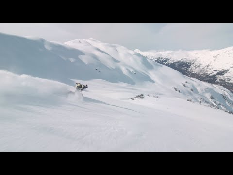 Full Volume Featuring Mark McMorris | Skullcandy