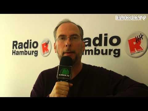 Witz der Woche mit John Ment (Trainer SC Poppenbüttel U15 C-Jugend) | ELBKICK.TV