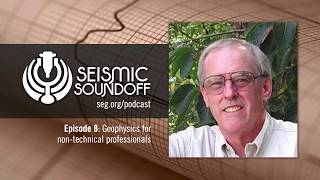 seismic-soundoff-8-geophysics-for-non-technical-professionals.jpg