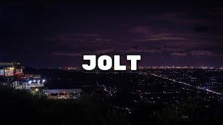 Unlike Pluto - JOLT   No Copyright Music