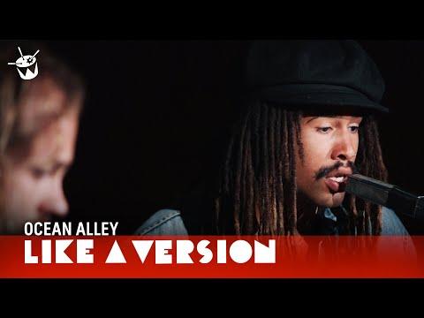 Ocean Alley - Confidence (live on triple j)