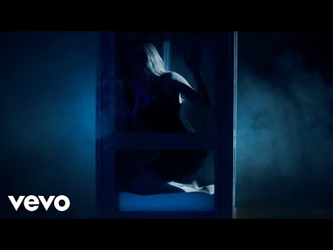 ZHU, Karnaval Blues - Still Want U (Official Video)