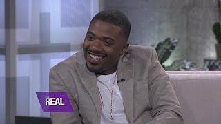 How To Get Out Of A Sticky Situation ­ - Ray J Style