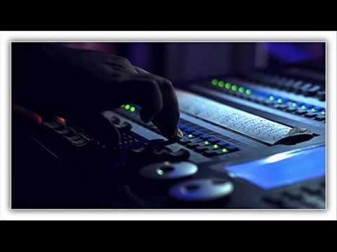 Serge Devant feat. Coyle Girelli - On Your Own (Thomas Sagstad   Mike Hawkins Remix)