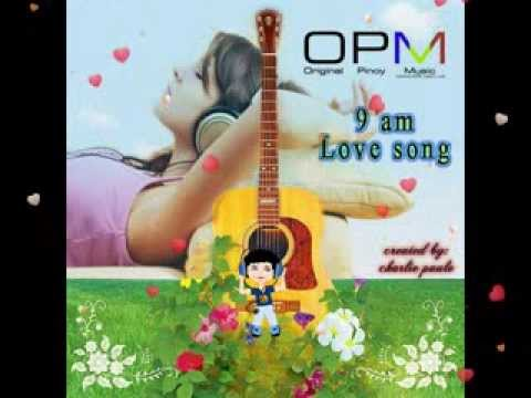 Baixar OPM 9 am Love song