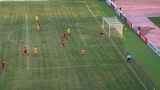 Tin Thể Thao 24h Hôm Nay (7h - 12/1): Quang Hải Tỏa Sáng Giúp U23 Việt Nam Suýt Thắng Hàn Quốc