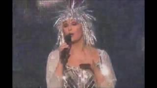 Cher and Elvis (Remix)