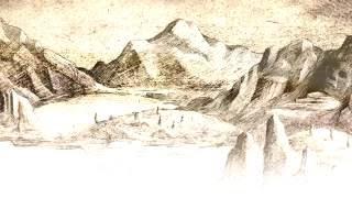 Valley - Megjelenési Dátum Trailer