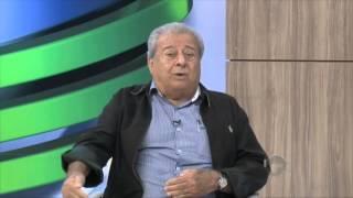 Mix Palestras | Alysson Paulinelli, ex-ministro da agricultura
