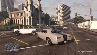 Grand Theft Auto V tuning car  !!!!!