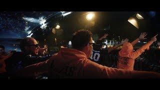 LNY TNZ - We Go Up (Da Tweekaz Remix) (Official Video)